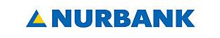 http://www.banker.kz/images/art/inform/logo_nurbank.jpg