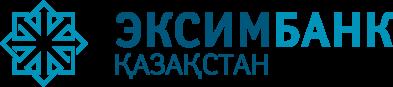 ЭксимБанкКазахстан