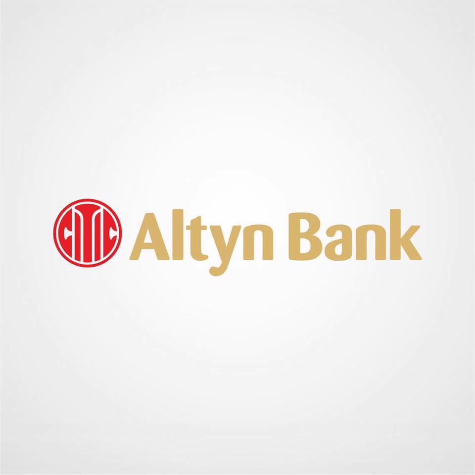 Алтын банк алматы кредит